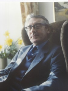 charles-causley-1983-robert-tilling1