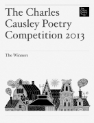 The Charles Causley Poetry Competition Winners 2013.pdf