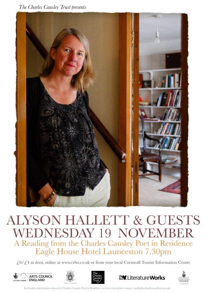 Alyson-Hallett-Poster_Image