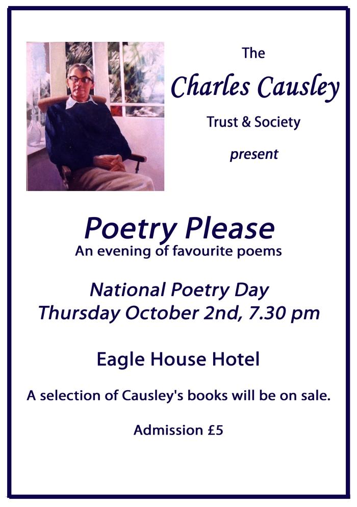 poetry please copy_1