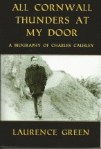 The first full-length biography of Charles. Available on Amazon