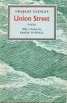 Union_Street