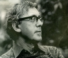 Charles in the sixties
